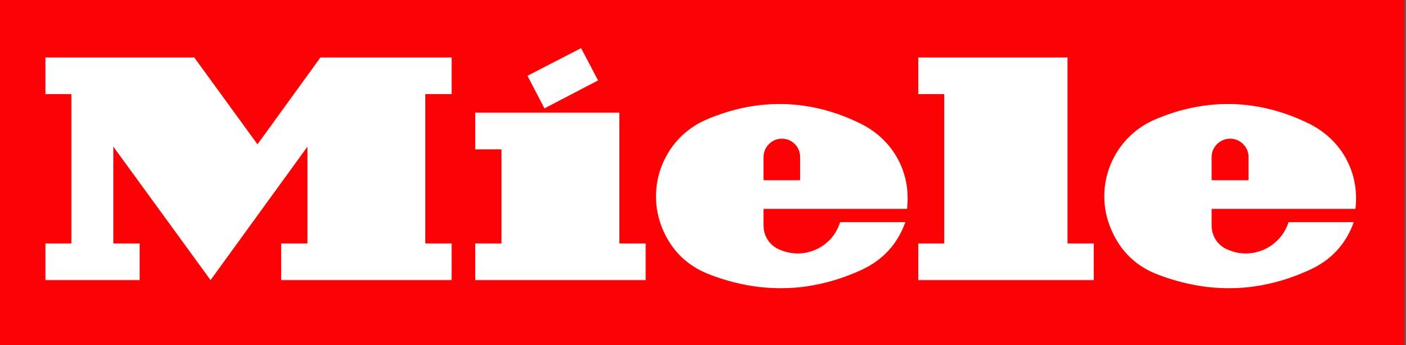 2000px-miele_logo_svg