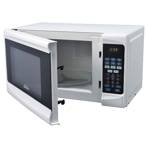 Image result for MICROWAVE REPAIR