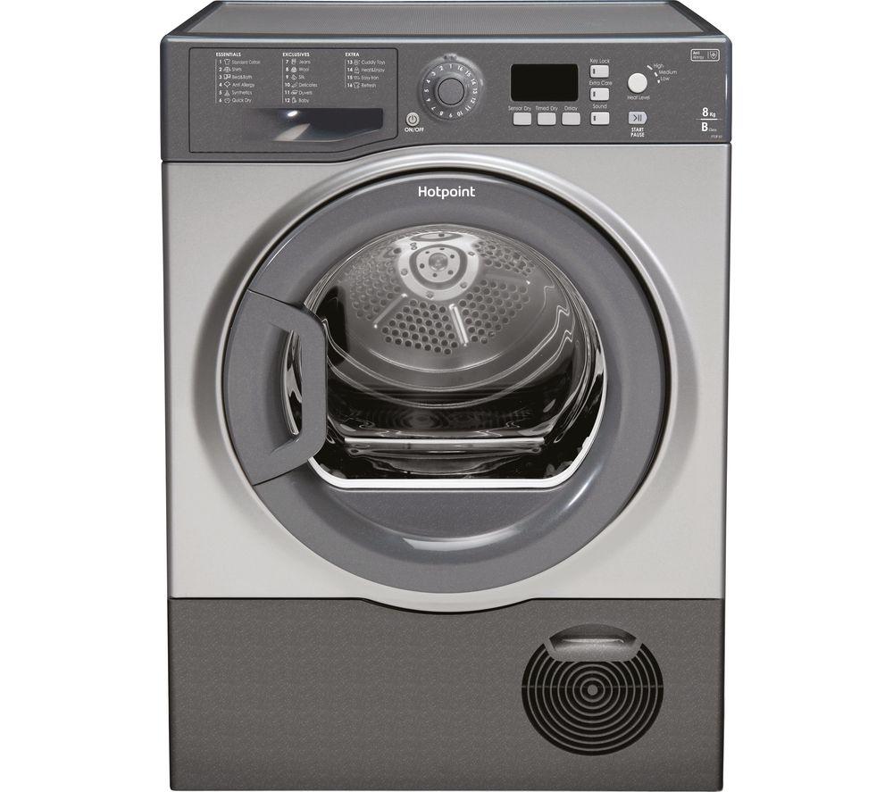 Tumble / Condenser Dryer repair and Installation