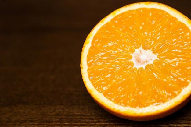 slice-orange