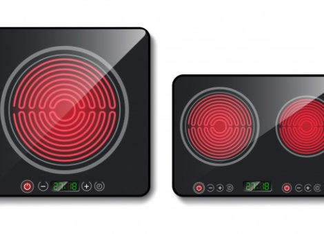 realistic-black-induction-cooktops-glass-ceramic-cooking-panels-hobs-with-one-two