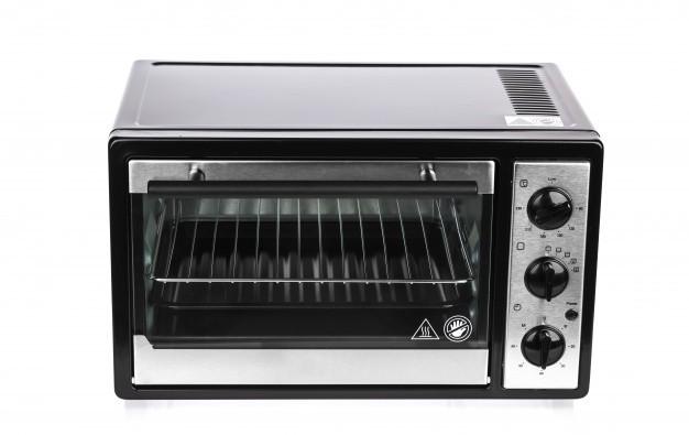 small-oven-white