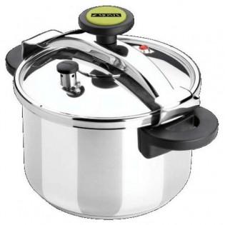 pressure-cooker-ner-zhdaema-stomana