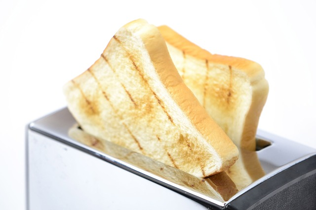 toast-bread-slice-pop-up-food-toaster