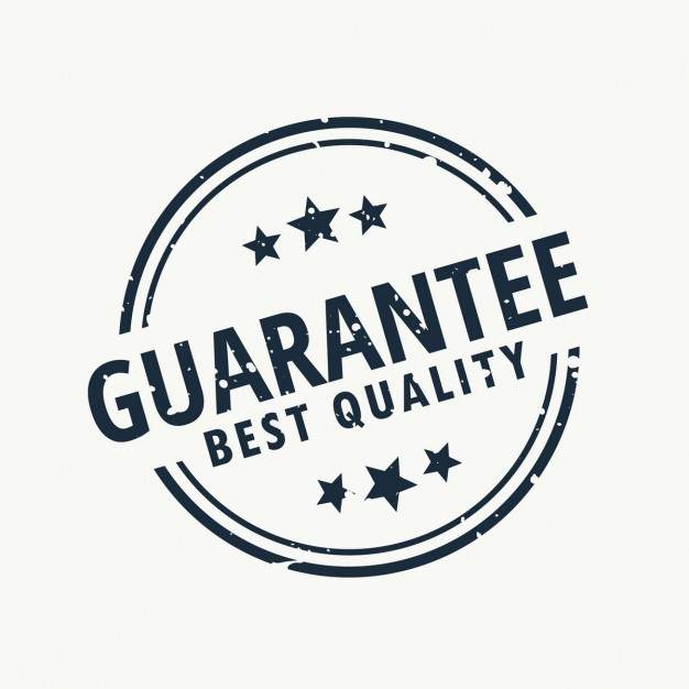 guarantee-best-quality-stamp